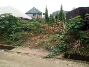 A Plot of Land at Good Avenue Estate, Uyo | Land & Plots For Sale for sale in Akwa Ibom State, Uyo