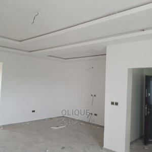 2bdrm Block of Flats in Jahi for Rent | Houses & Apartments For Rent for sale in Abuja (FCT) State, Jahi