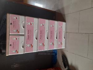 Baby Cupboard | Children's Furniture for sale in Lagos State, Ajah