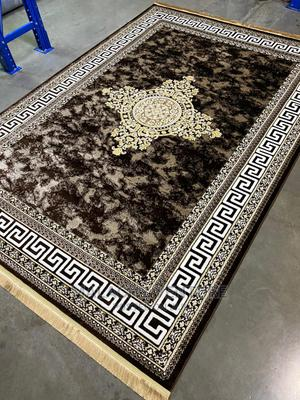 Original Vip Turkey Centre Rug 5/7 | Home Accessories for sale in Lagos State, Ikeja