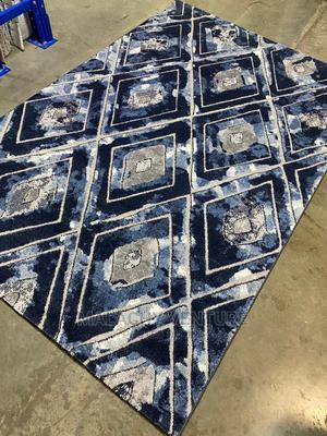 Original Turkey Centre Rug 5/7 | Home Accessories for sale in Lagos State, Abule Egba