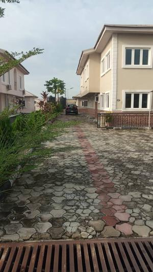 5bdrm Duplex in Emerald, VGC / Ajah for Sale | Houses & Apartments For Sale for sale in Ajah, VGC / Ajah