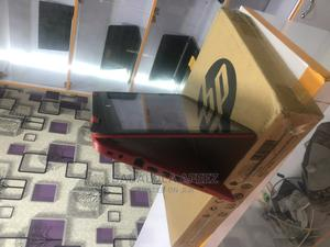 Laptop HP Pavilion 13 X360 8GB Intel Core I5 SSD 256GB | Laptops & Computers for sale in Oyo State, Ibadan