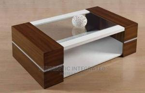 Quality Center Table | Furniture for sale in Lagos State, Ikeja