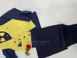Turkey Boys Shirt | Children's Clothing for sale in Lagos State, Isolo