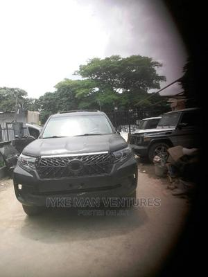 Uprade Ur Toyota Prado 2007 to 2019 | Automotive Services for sale in Lagos State, Mushin