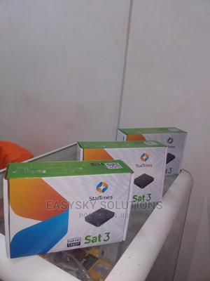 Startimes Decoder | Other Services for sale in Lagos State, Alimosho