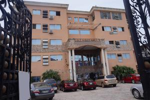 A Magnificent Hotel Before Chevron Lekki Lagos   Commercial Property For Sale for sale in Lagos State, Lekki