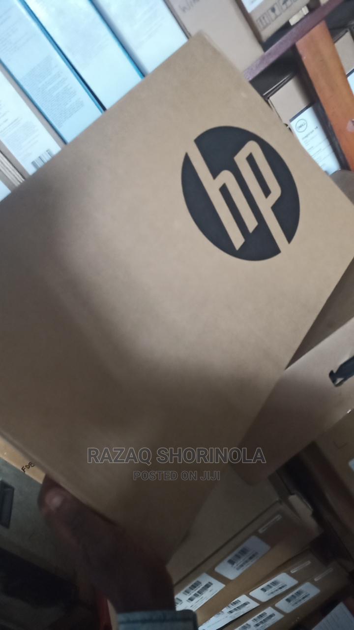 New Laptop HP ZBook 14 16GB Intel Core I5 SSD 256GB
