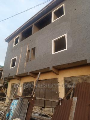 Studio Apartment in Bariga / Shomolu for Rent | Houses & Apartments For Rent for sale in Shomolu, Bariga / Shomolu