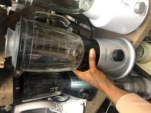 London Used Blender | Kitchen Appliances for sale in Lagos State, Ojo