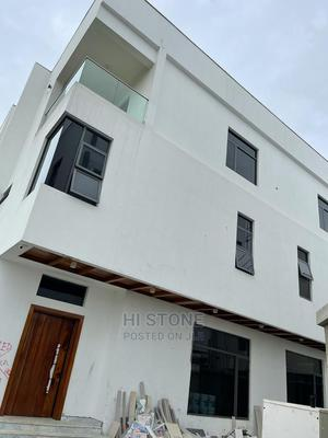 Furnished 5bdrm Duplex in Ikoyi for Sale | Houses & Apartments For Sale for sale in Lagos State, Ikoyi