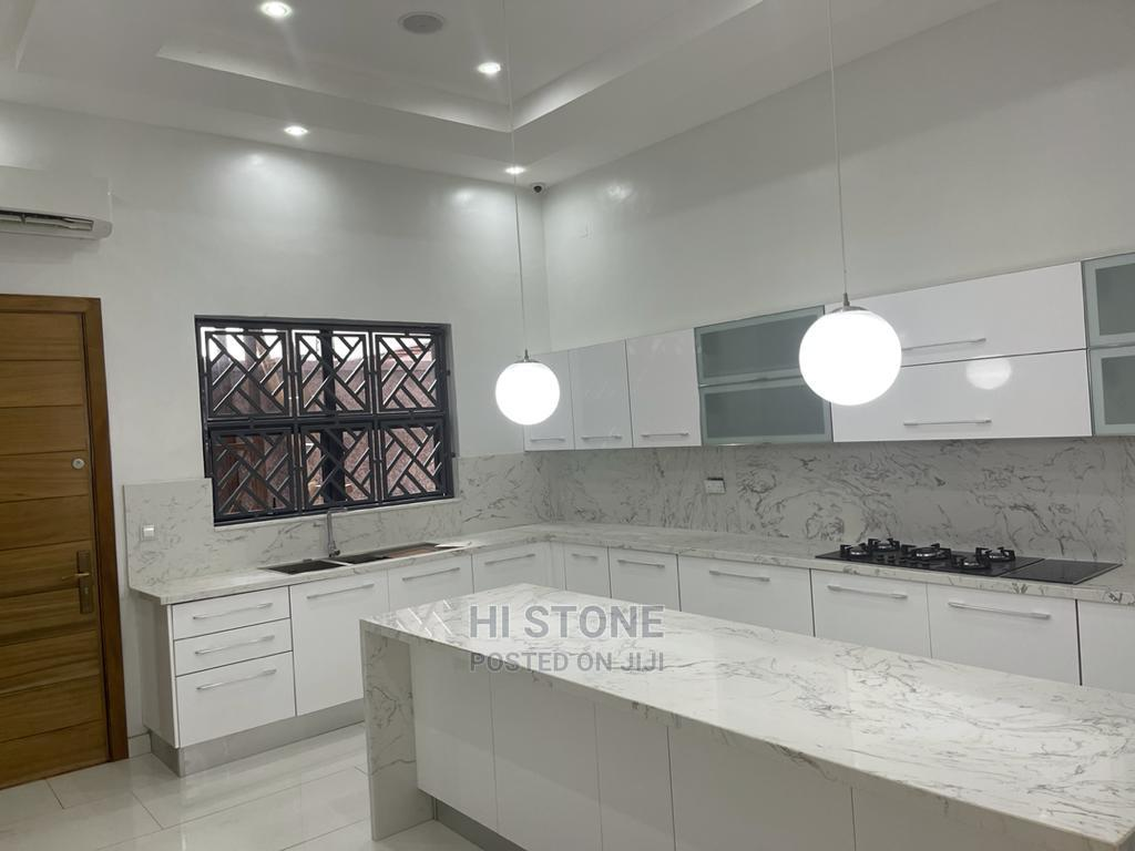 6bdrm Duplex in Ikoyi for Sale   Houses & Apartments For Sale for sale in Ikoyi, Lagos State, Nigeria