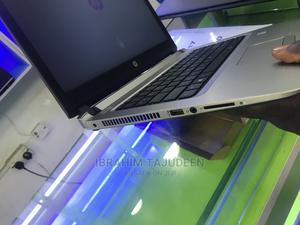 Laptop HP ProBook 440 G3 8GB Intel Core I3 HDD 500GB | Laptops & Computers for sale in Kaduna State, Kaduna / Kaduna State