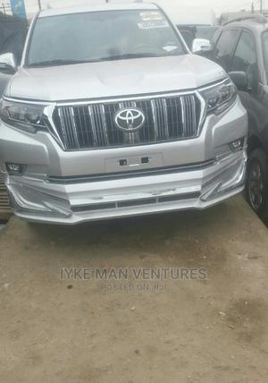 Uprade Ur Toyota Prado 2010 to 2020 | Automotive Services for sale in Lagos State, Mushin