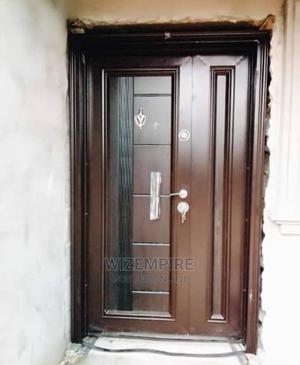 4ft Classic Turkish Doors Von   Doors for sale in Lagos State, Orile