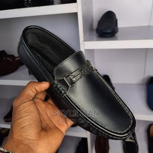 Mens Shoes Loafers In Abuja   Shoes for sale in Abuja (FCT) State, Wuse 2