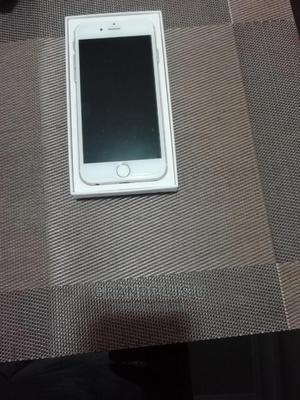 Apple iPhone 6 16 GB Gold | Mobile Phones for sale in Lagos State, Amuwo-Odofin