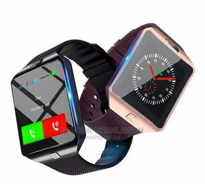 Smart Watch   Smart Watches & Trackers for sale in Lagos State, Alimosho