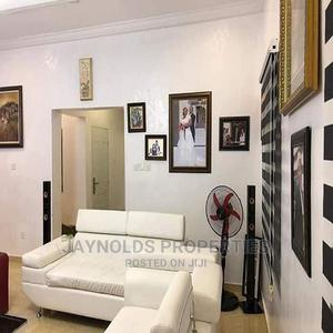 Furnished 5bdrm Duplex in Off Lekki-Epe Expressway for Sale | Houses & Apartments For Sale for sale in Ajah, Off Lekki-Epe Expressway