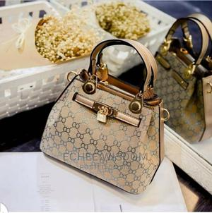 Female Handbag | Bags for sale in Abuja (FCT) State, Wuse 2