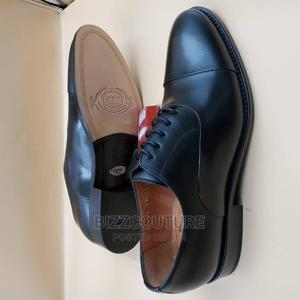High Quality SEPOL ITALIAN Loafers Available for Sale | Shoes for sale in Lagos State, Magodo