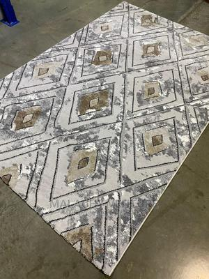 Original Turkey Centre Rug 5/7 | Home Accessories for sale in Lagos State, Ikeja