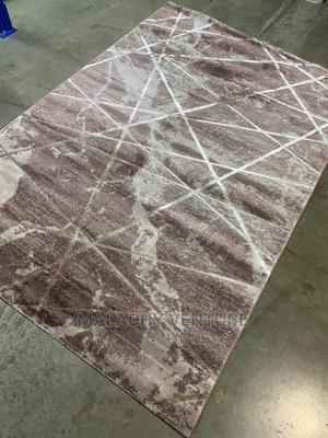 Original Turkey Centre Rug 5/7 | Home Accessories for sale in Lagos State, Maryland