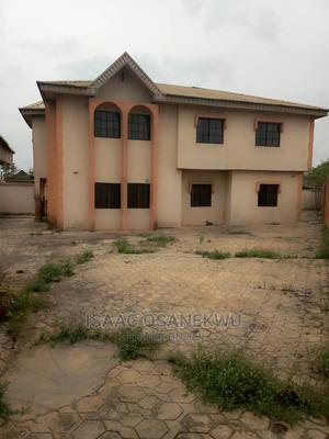 Furnished 5bdrm Duplex in Ikorodu for Sale | Houses & Apartments For Sale for sale in Lagos State, Ikorodu