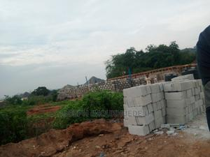 Bungalow Estate Land in Estate With C of O   Land & Plots For Sale for sale in Abuja (FCT) State, Lokogoma