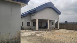 Warehouse/ Factory for Sale | Commercial Property For Sale for sale in Abuja (FCT) State, Masaka