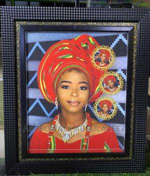 Frames and Throw Pillows | Photography & Video Services for sale in Lagos State, Ikorodu