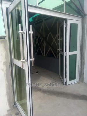 Swing Door | Doors for sale in Lagos State, Abule Egba