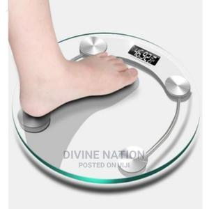Personal Digital Weighing Scale | Home Accessories for sale in Lagos State, Lagos Island (Eko)