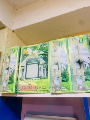 Wall Mount Solar Light   Solar Energy for sale in Lagos State, Lekki