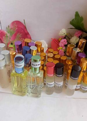Empty Perfume Bottles | Tools & Accessories for sale in Rivers State, Port-Harcourt