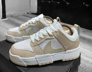 Nike Dunk Low Sneakers | Shoes for sale in Lagos State, Lagos Island (Eko)