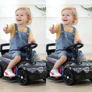 Moveable Mini Car | Toys for sale in Lagos State, Ikeja