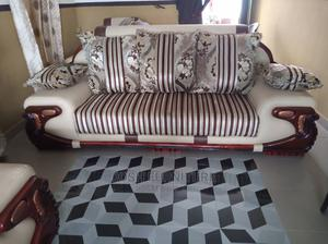 Royal Sofa Chair   Furniture for sale in Lagos State, Isolo