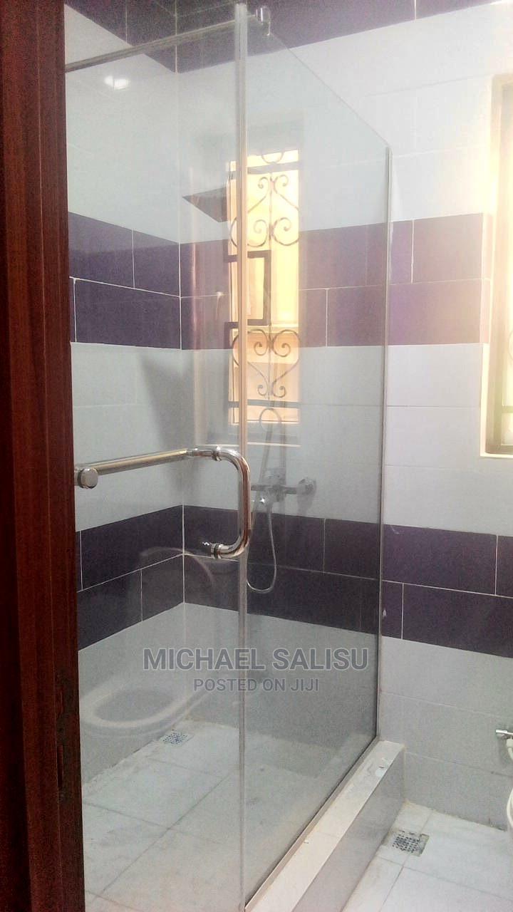 5bdrm Duplex in Magodo Gra 2 for Sale | Houses & Apartments For Sale for sale in Magodo, Lagos State, Nigeria