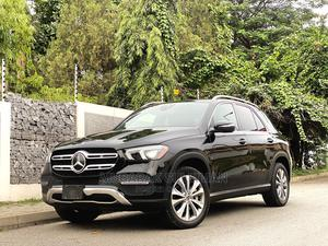 Mercedes-Benz GLE-Class 2020 Black | Cars for sale in Abuja (FCT) State, Jahi