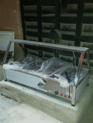 Foreign Bain Marie | Restaurant & Catering Equipment for sale in Lagos State, Ojo