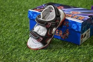 Bikers High Quality Trekkers   Children's Shoes for sale in Lagos State, Alimosho