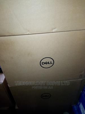 New Desktop Computer Dell 4GB Intel Core I7 HDD 1T   Laptops & Computers for sale in Lagos State, Ikeja