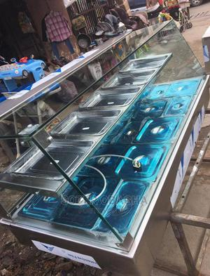 Food Warmer | Kitchen Appliances for sale in Lagos State, Ojo