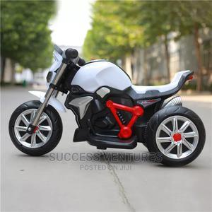 Power Bike for Children   Toys for sale in Lagos State, Lagos Island (Eko)