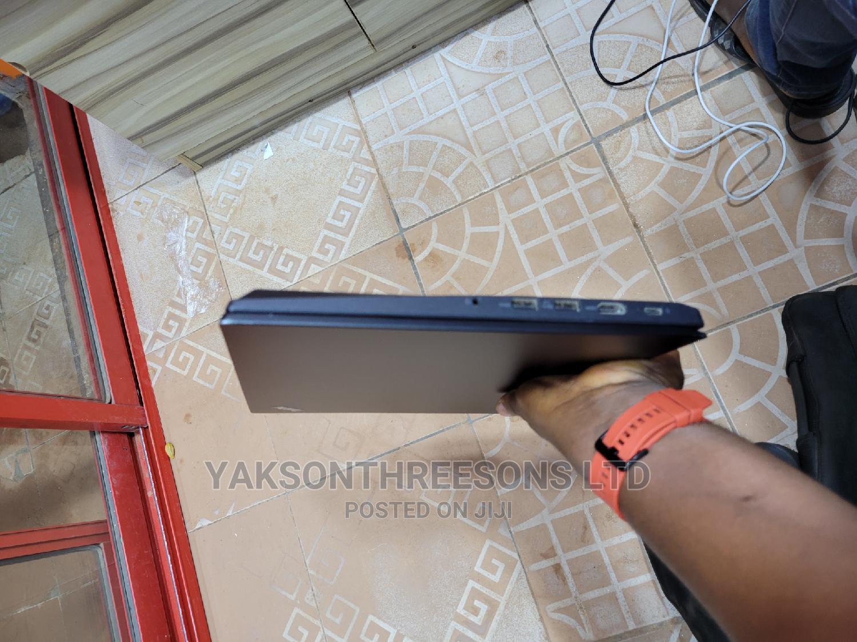 Laptop Lenovo ThinkPad E485 16GB Intel Core I5 SSD 256GB | Laptops & Computers for sale in Wuse, Abuja (FCT) State, Nigeria