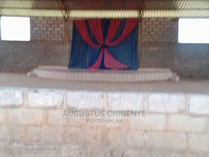 Event Center   Event centres, Venues and Workstations for sale in Abuja (FCT) State, Gwagwalada