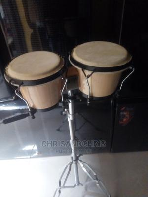 Original Mid Conga | Musical Instruments & Gear for sale in Lagos State, Ikeja