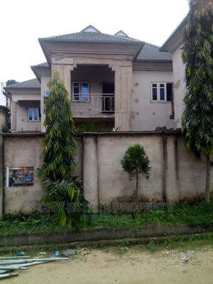 4bdrm Duplex in , Port-Harcourt for Sale   Houses & Apartments For Sale for sale in Rivers State, Port-Harcourt